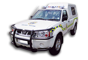 Manufacturers Of Emergency Lights And Sirens